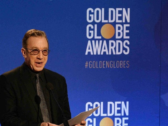 Golden Globes 2020 : Découvrez les nominés de la 77ème édition !