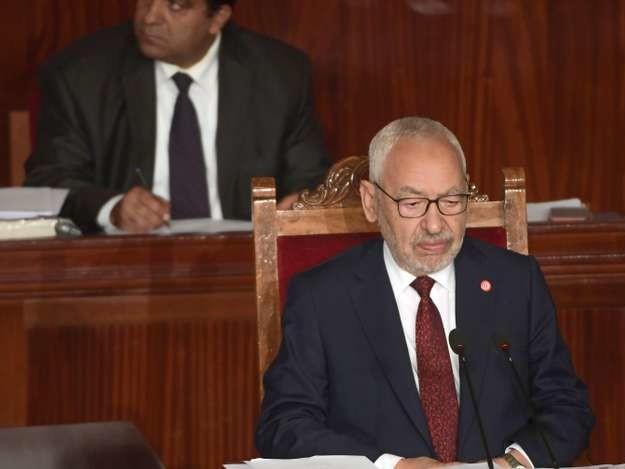 Au Parlement tunisien, une victoire en demi-teinte pour le parti islamo-conservateur Ennahda