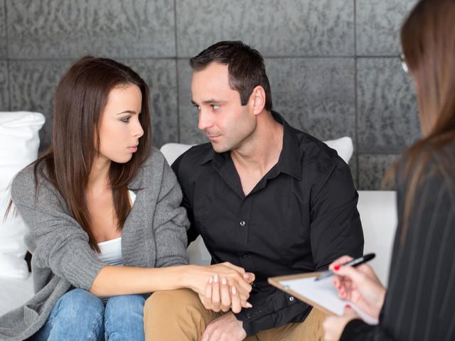 Une banque peut-elle vous refuser un prêt immobilier ?