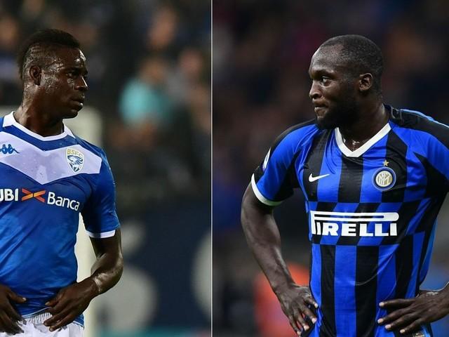 Football: l'Italie va bientôt tester un radar sonore contre le racisme dans les stades