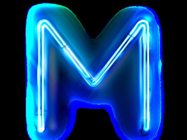 Découvrez la bande-annonce alléchante de M, premier film réalisé par Sara Forestier.