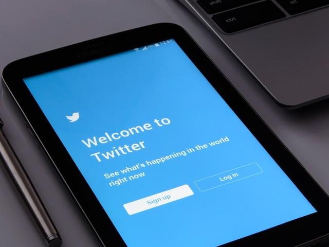 Pourquoi vous allez bientôt perdre des abonnés sur Twitter