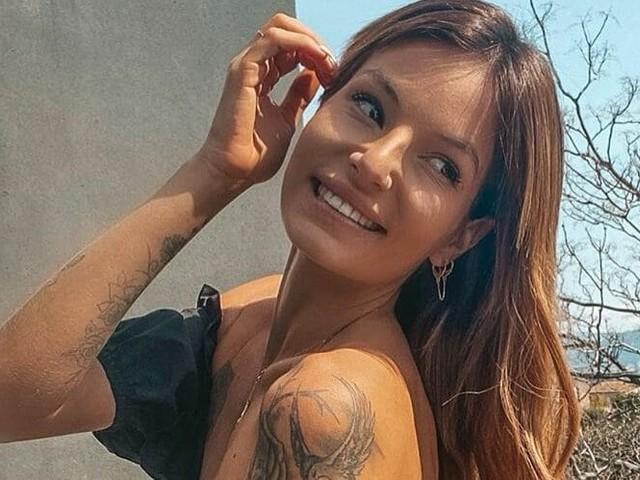 Cloé Cooper (LesAnges12) bientôt de retour dans les Marseillais ? Elle répond !