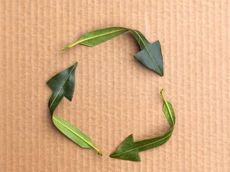 Recycler tous les emballages alimentaires, c'est désormais possible