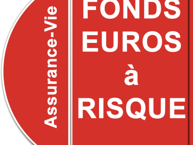 Fonds euros à risque 2018, à capital partiellement garanti
