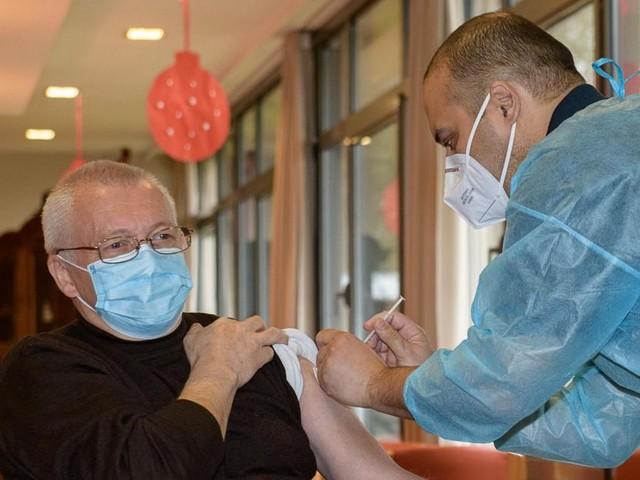 Notre grand dossier sur les ratés de la vaccination en Belgique: «Il faut aller bien plus vite!»