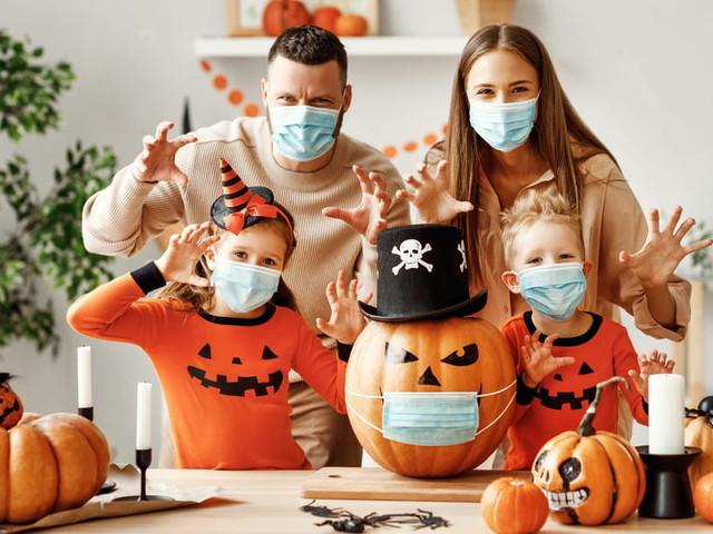 Coronavirus France: l'Institut Pasteur est pessimiste