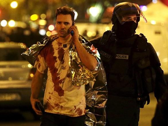 Nouvelle arrestation en Belgique dans l'enquête sur les attentats du 13 novembre à Paris