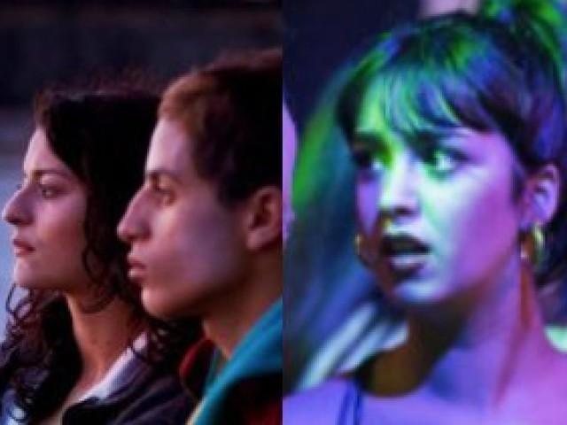Deux films tunisiens doublement récompensés au Festival du film arabe de Malmö