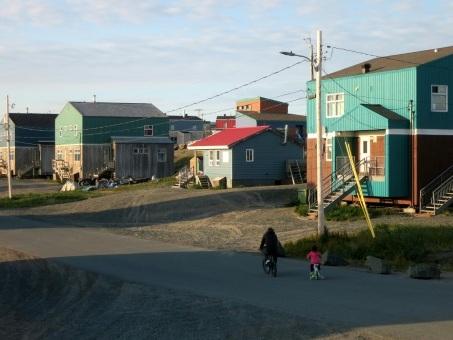 Coronavirus: l'armée canadienne déployée dans des villages inuits