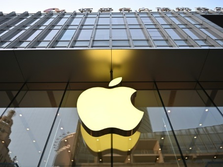 Apple: la diversification de plus en plus payante, notamment en Chine