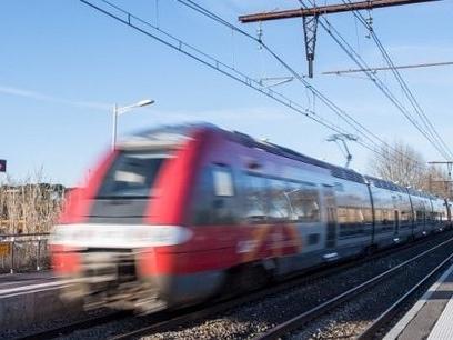 La Région Occitanie et la SNCF annoncent 72 TER supplémentaires en 2020