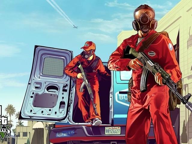 Rockstar, CD Projekt, Riot, Paradox et bien d'autres se mobilisent face au COVID-19