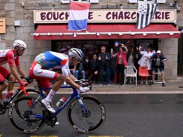 Régionales 2021 et Tour de France: les communes des Côtes-d'Armor contraintes de s'adapter