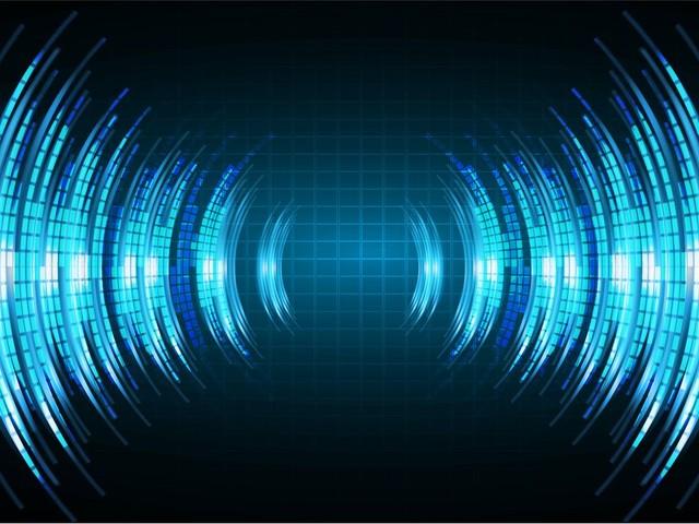 Des chercheurs ont créé un capteur quantique couvrant l'intégralité du spectre des radiofréquences