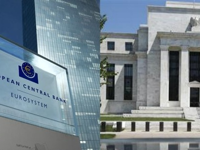 En cas de coupures des aides, les banques restent exposées à des pertes subites