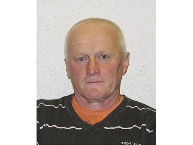 Jean-Luc Thomassin, maire de Gripport, retrouvé mort à son domicile