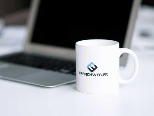 [DIRECT] GOOD MORNING FRENCHWEB avec Laurent Alexandre, Mathilde Briere, Asbed Kechichian et Carlos Diaz