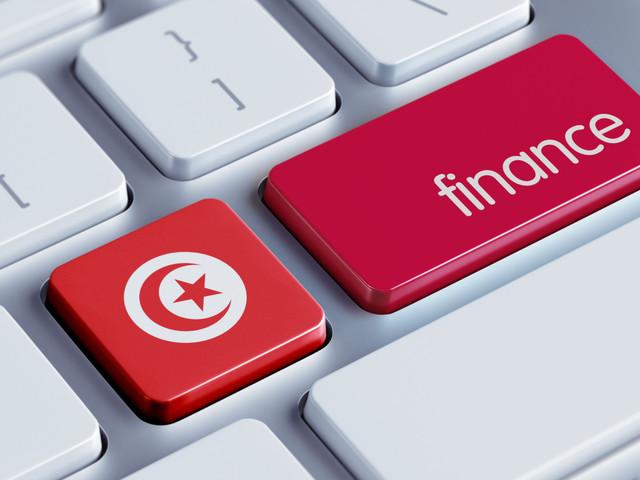 Les nouvelles taxes prévues dans le projet de loi de Finances 2018, afin de maintenir un déficit budgétaire en dessous de 5%