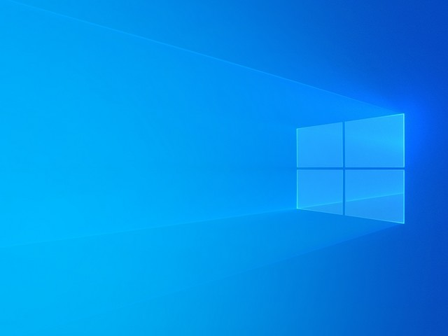 Windows 10 : comment trouver les fichiers les plus volumineux stockés sur votre PC ?