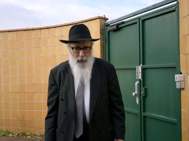 Vidéo. Antisémitisme : un documentaire sur Toulouse et « l'inquiétude sourde » de la communauté juive