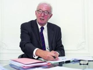 Le Médiateur de l'assurance demande plus de pédagogie aux assureurs