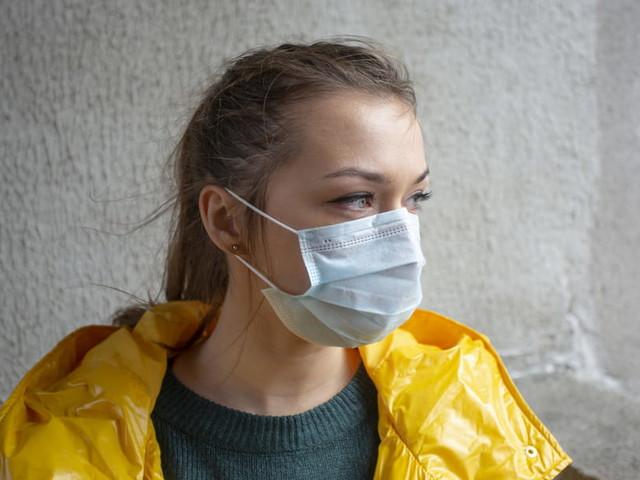 Covid France: baisse des hospitalisations, derniers chiffres