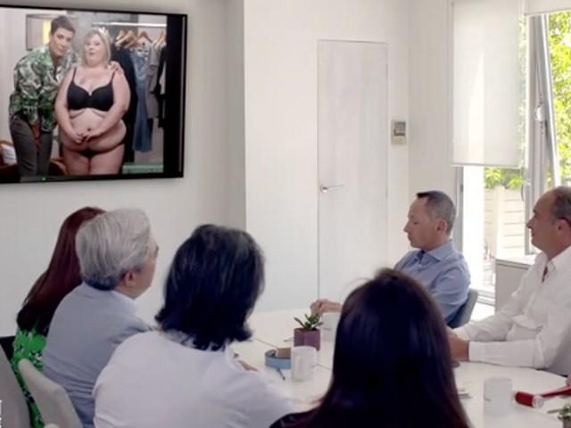 Les docu-réalité sur l'obésité posent problème, elles nous disent pourquoi