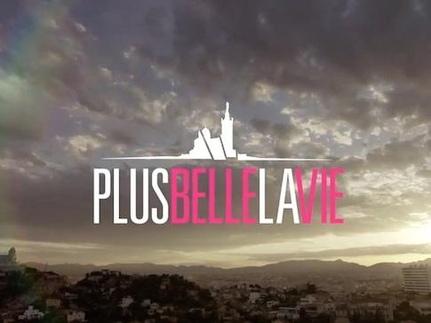 Audience Plus Belle la Vie : ça remonte…
