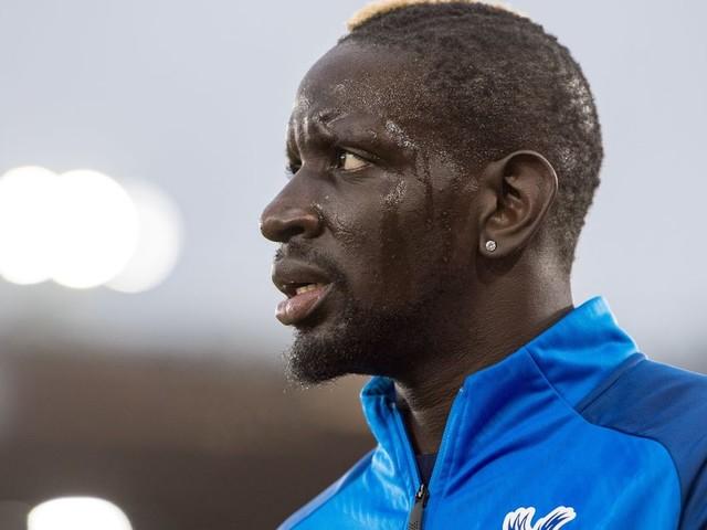 Mamadou Sakho cambriolé à Londres, un butin de 587.000 euros volé