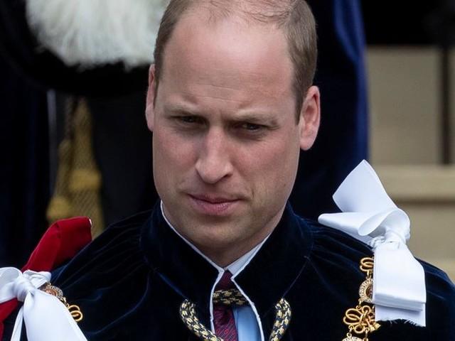 The Crown: le prince William sera-t-il dans les personnages de la saison 4?