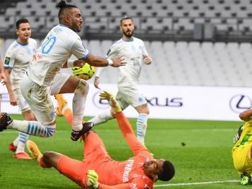 Ligue 1: Canal+ va rendre ses droits et demande un nouvel appel d'offres
