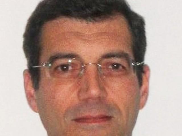 Xavier Dupont de Ligonnès arrêté : un incroyable rebondissement après huit ans de cavale