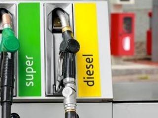 Diesel : la hausse des taxes de 10% confirmée pour 2018