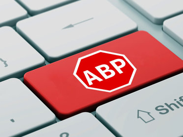 Adblock Plus bloque les sites qui minent de la cryptomonnaie à votre insu