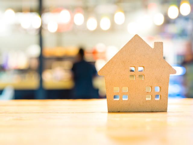 Prêt immobilier : aujourd'hui, votre dette peut vous faire gagner de l'argent
