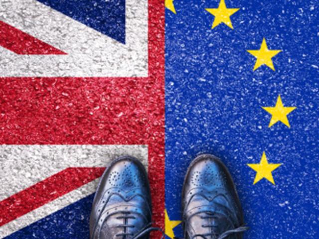Brexit : les 27 pays de l'Union européenne ont adopté l'accord conclu avec Londres