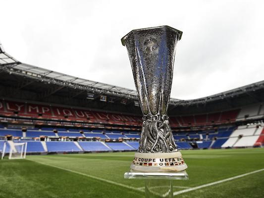 ASSE, Stade Rennais, Man United… Qui gagnera la Ligue Europa selon les bookmakers ?