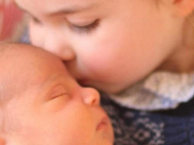 Prince William et Kate Middleton : As-tu bien suivi le baptême du prince Louis ?