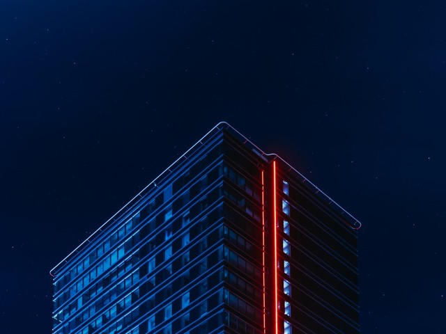 « Notre marketplace libère les hôteliers de la contrainte de l'intégration »