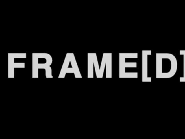 """Frame(d), la nouvelle web série documentaire de Jawjab qui veut """"montrer le Maroc sous son vrai visage"""""""