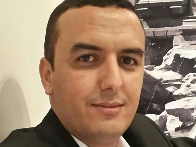 Amekraz, un jeune loup du PJD à la tête du ministère de l'Emploi