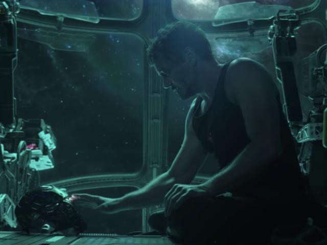 """""""Avengers Endgame"""": Tout ce qu'il faut savoir avant de voir le film"""