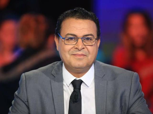 """Tunisie : [vidéo] Zouhaier Maghzaoui : """"Le PLF complémentaire est devenu un rituel à cause de…"""""""