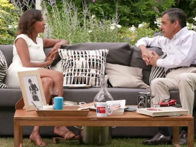 """""""Une ambition intime"""", """"Au tableau!!!"""": comment ces émissions ont profité de la présidentielle pour s'installer"""