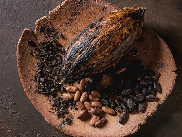 [Infographie] Cacao: comprendre l'ultimatum du Ghana et de la Côte d'Ivoire