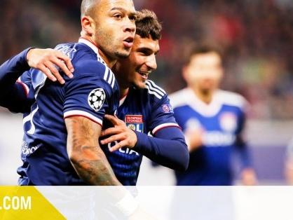 Pronostic Strasbourg Lyon : Analyse, cotes et prono du match de Ligue 1