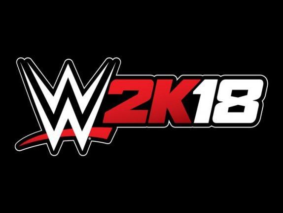 WWE 2K18 : le prochain opus de la licence de catch est annoncé pour l'automne