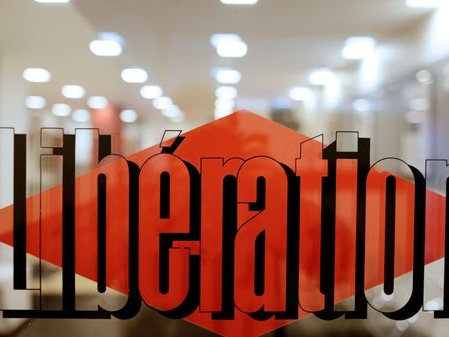 Ligue du Lol : Libération décide la mise à pied d'Alexandre Hervaud à titre conservatoire