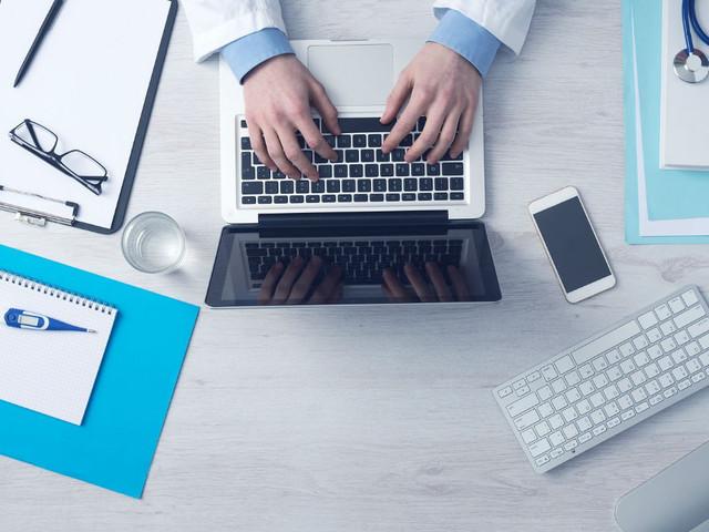 E-santé : comment bien choisir votre plate-forme de téléconsultation